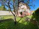 Maison 125 m² Saint-Maurice-Colombier  5 pièces