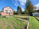 Maison Saint-Maurice-Colombier  125 m² 5 pièces