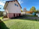 5 pièces Saint-Maurice-Colombier  125 m² Maison