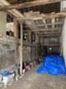 5 pièces 165 m² Rang Secteur L'Isle Sur Le Doubs Maison