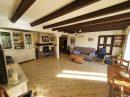 6 pièces Blussans  140 m² Maison