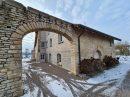 Maison  Montussaint Secteur Rougemont 180 m² 4 pièces