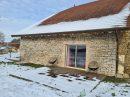 Maison  Montussaint Secteur Rougemont 4 pièces 180 m²