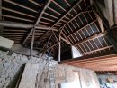 180 m² Maison 4 pièces Montussaint Secteur Rougemont