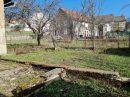Maison Bethoncourt Secteur Montbéliard 86 m² 5 pièces