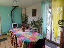 Maison 88 m²  5 pièces