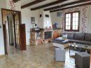 105 m² Châtenois-les-Forges  Maison 6 pièces