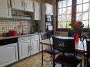 Maison 6 pièces  Châtenois-les-Forges  105 m²