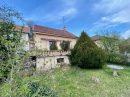 Maison  Audincourt  5 pièces 105 m²