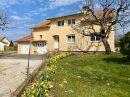 Maison 133 m² 6 pièces Audincourt