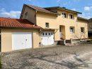 Audincourt   Maison 133 m² 6 pièces