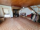 Maison 163 m² 6 pièces Gouhelans Secteur Rougemont