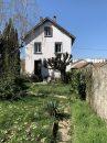 Maison L'Isle-sur-le-Doubs  0 m² 5 pièces