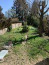 Maison 0 m² L'Isle-sur-le-Doubs  5 pièces