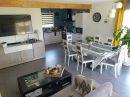 Maison Boron  96 m² 6 pièces