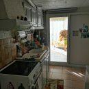 173 m² 8 pièces  Saulnot Secteur Arcey Maison