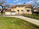 Maison 133 m² Audincourt  6 pièces