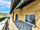 180 m² Maison Bavans Secteur Montbéliard 8 pièces