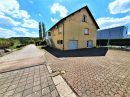 Maison 180 m² 8 pièces  Bavans Secteur Montbéliard