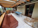 Maison Colombier-Fontaine Secteur Colombier-Fontaine 165 m² 6 pièces