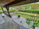 Maison  Colombier-Fontaine Secteur Colombier-Fontaine 6 pièces 165 m²