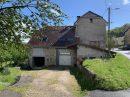 Onans Secteur Arcey Maison  150 m² 6 pièces