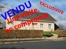 Maison 130 m² Autechaux Secteur Baume Les Dames 10 pièces