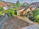 L'Isle-sur-le-Doubs  6 pièces 130 m² Maison