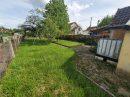 6 pièces 130 m² Maison L'Isle-sur-le-Doubs
