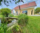 Maison 5 pièces  L'Isle-sur-le-Doubs  122 m²