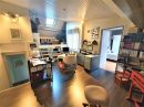 Maison  Bart Secteur Voujeaucourt 7 pièces 165 m²