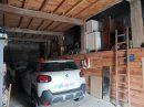 Maison Montenois  108 m² 5 pièces