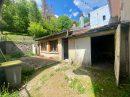 3 pièces Servance-Miellin  Maison 75 m²