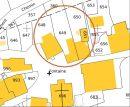 3 pièces  75 m² Servance-Miellin  Maison