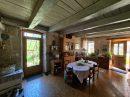 Maison Romain Secteur Rougemont 155 m² 6 pièces