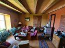 Maison 155 m² Romain Secteur Rougemont 6 pièces