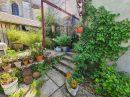 155 m² Romain Secteur Rougemont Maison 6 pièces