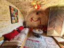 6 pièces  155 m² Romain Secteur Rougemont Maison