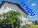 Maison 6 pièces 105 m²  Montenois Secteur Colombier-Fontaine