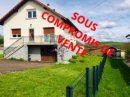 Maison Montenois Secteur Colombier-Fontaine 105 m² 6 pièces