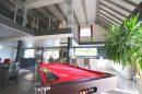 Maison 292 m² Fontenelle-Montby Secteur Baume Les Dames 5 pièces