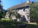 Maison 210 m² Accolans Secteur L'Isle Sur Le Doubs 6 pièces
