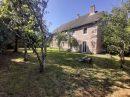Maison  Accolans Secteur L'Isle Sur Le Doubs 210 m² 6 pièces