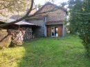 Maison  Courchaton Secteur Villersexel  102 m² 4 pièces