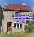 Maison 102 m² Courchaton Secteur Villersexel  4 pièces