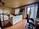 Maison  Audincourt  105 m² 5 pièces