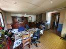 110 m²  L'Isle-sur-le-Doubs Secteur L'Isle Sur Le Doubs 5 pièces Maison