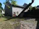 Maison  Abbenans Secteur Rougemont 5 pièces 110 m²