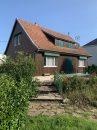 Maison 100 m² L'Isle-sur-le-Doubs  5 pièces