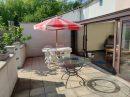 Maison 120 m² Montbéliard  5 pièces